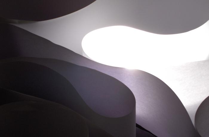 Interiora